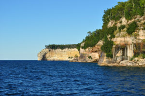 A guide to the Best Michigan Summer Vacation Spots.
