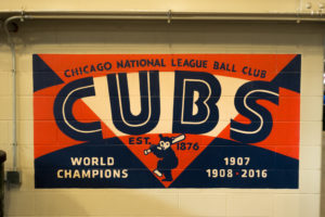 Travel Guide to Wrigleyville in Chicago