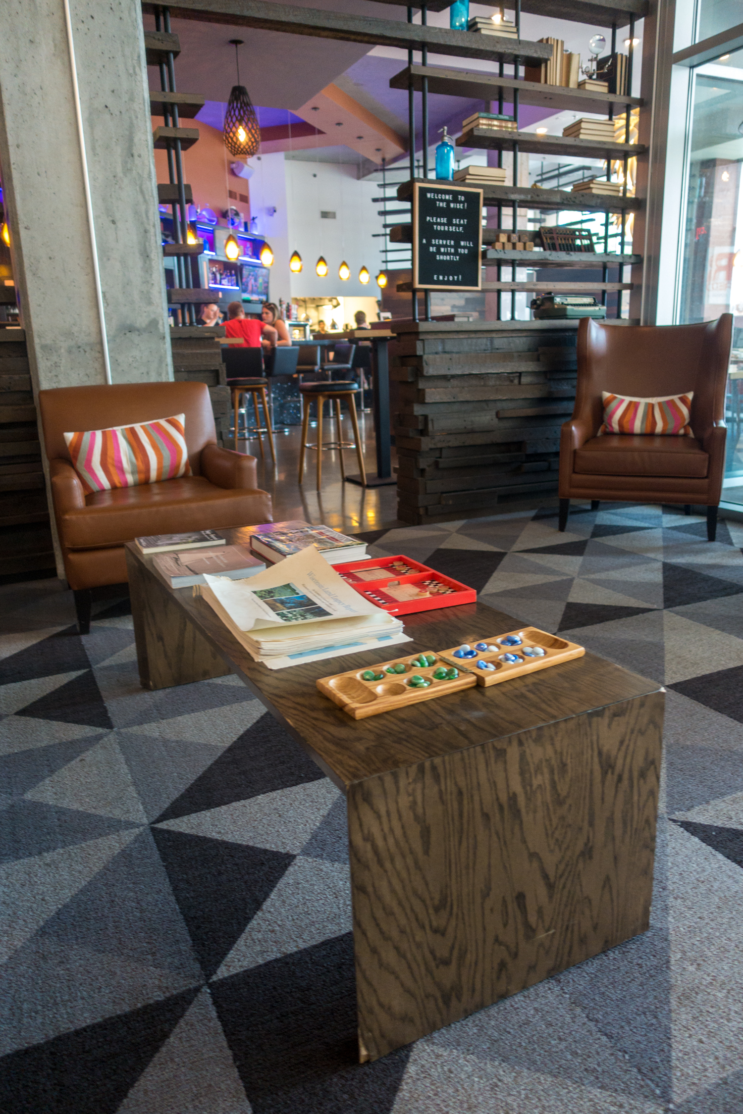 Where to stay in Madison, Wi. #hotel #Madison #wisconsin #petfriendly