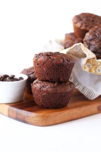 the-best-vegan-muffins