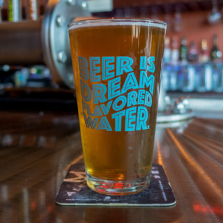 This Madison, Wisconsin Craft Beer Guide will show you all the great places for craft beer on your next visit!