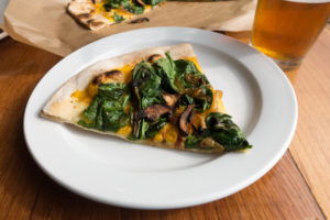 Whether you live in Grand Rapids or our planning a trip to this great Midwest city, I hope that this list of theBest Places for Vegan Pizza In Grand Rapids is helpful in your quest to find delicious vegan pizza!