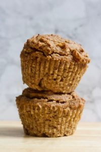 Celebrate National Peanut Butter Lovers Month with these delicious vegan recipes!