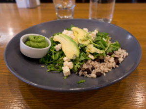 Dine at Cafe Patachou, an award winning cafe right in Carmel, Indiana. Experience vibrant dishes made from scratch, often with local and organic ingredients.Cafe Patachounow has five locations, including one in Carmel.