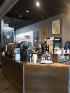 edicated to serving handcrafted dripstyle coffee using high-quality artisan roasted coffee beans.