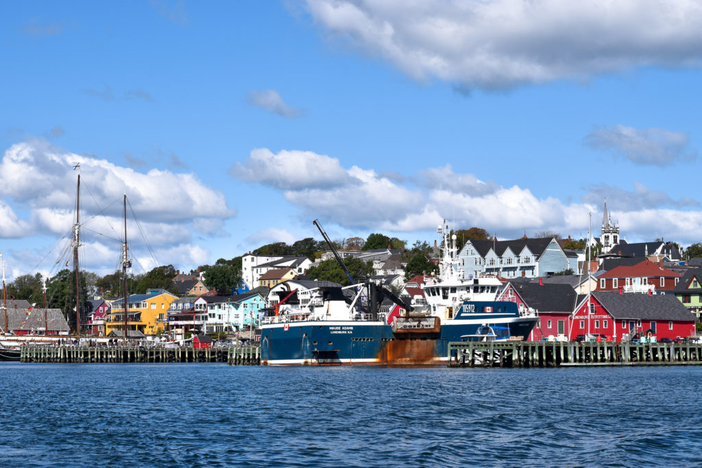 There are so many great things to do in this historic city. This Lunenburg, Nova Scotia travel guide will help you plan what to do during your vacation in Nova Scotia!
