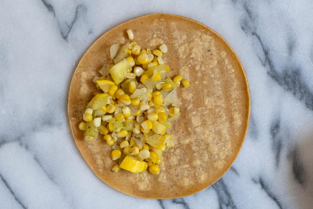 vegan-taco-filling
