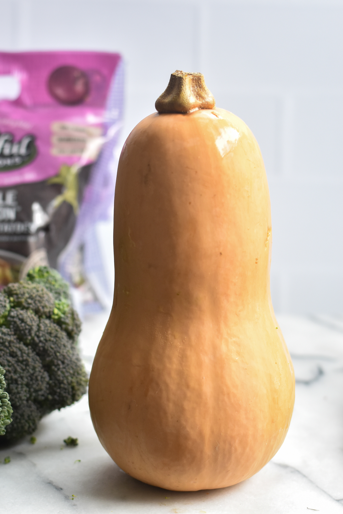 An honest review of Imperfect Foods. Is this service right for you? #Imperfectfoods #grocerydelivery #foods #prodce #fruits #health #vegetables