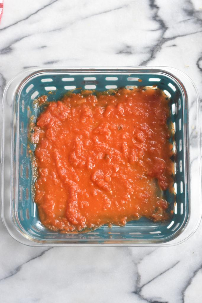 Marinara-sauce-pasta-layer