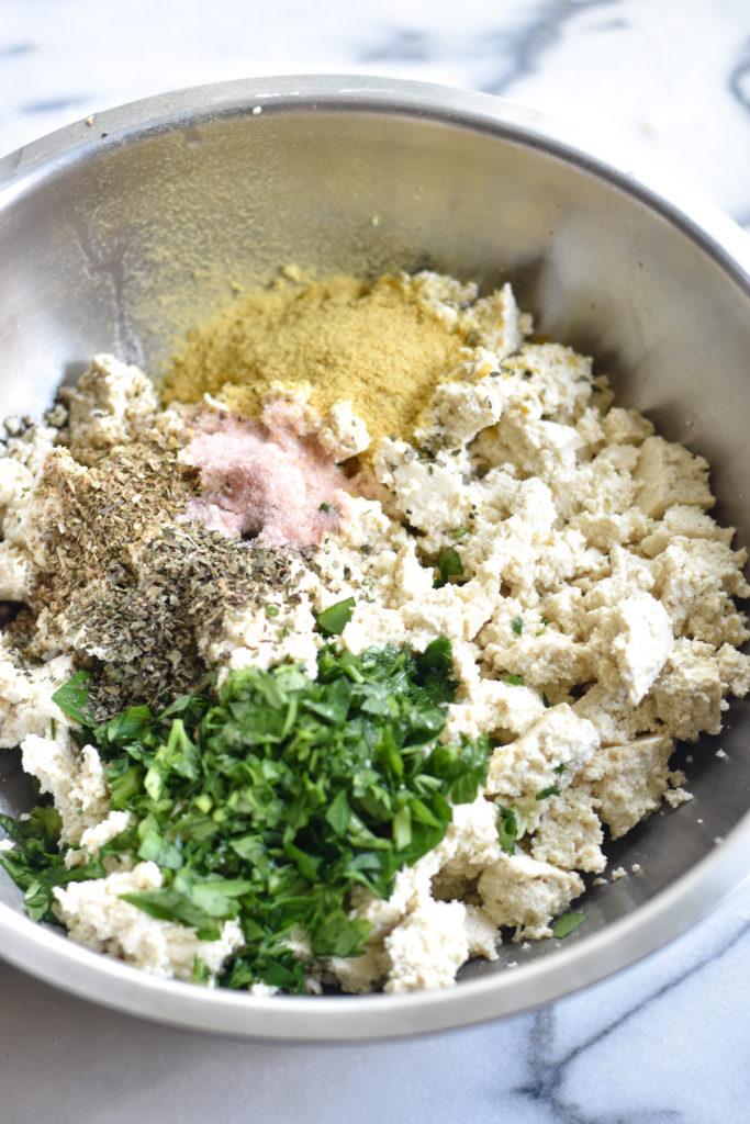 How-to-make-tofu-rocotta